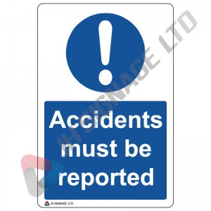 Accidents-must-be-reported_200x300mm