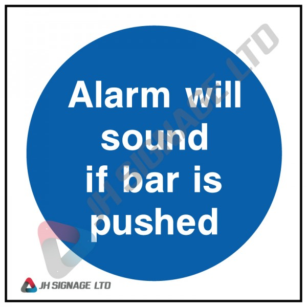 Alarm-Will-Sound-If-Bar-Is-Pushed_85sq