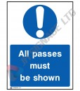 All-Passes-Must-Be-Shown_300x400