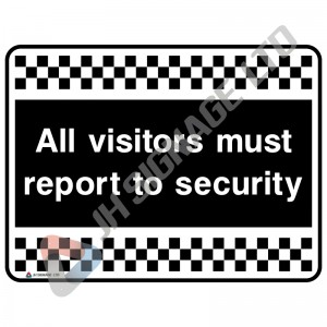 All-Visitors-Must-Report-To-Security_400x300