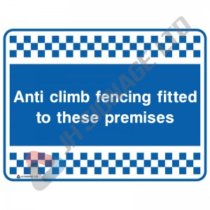 Anti-Climb-Fencing-Fitted-To-These-Premises_400x300