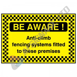 Be-Aware!-Anti-Climb-Fencing-Systems-Fitted-To-These-Premises_600x400