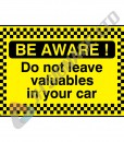 Be-Aware-Do-Not-Leave-Valuables-In-Your-Car_600x400