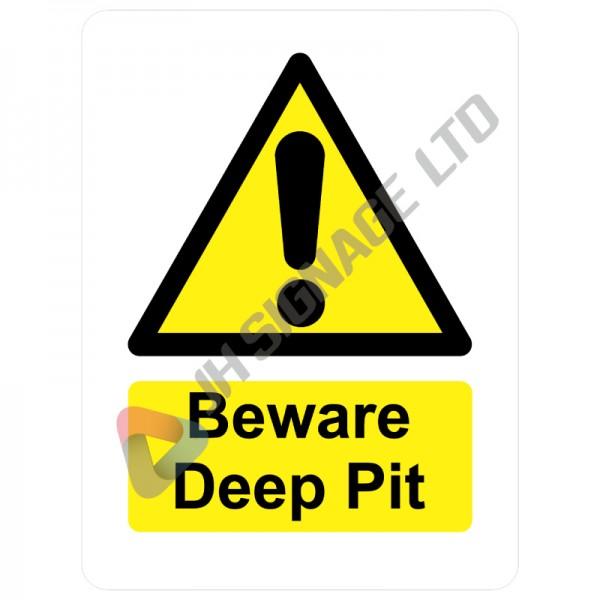 Beware-Deep-Pit_150x200