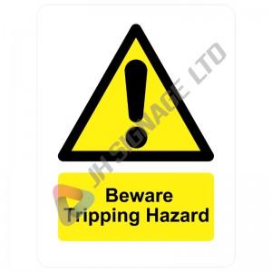 Beware-Tripping-Hazard_150x200