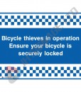 Bicycle-Thieves-In-Operation-Ensure-Your-Bicycle-Is-Locked_400x300
