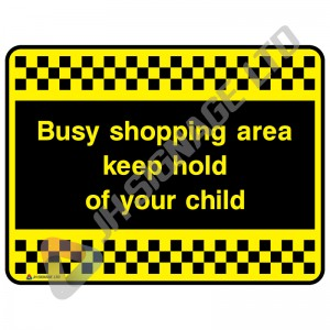 Busy-Shopping-Area-Keep-Hold-Of-Your-Child_400x300