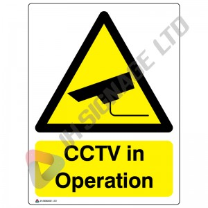 CCTV-In-Operation_300x400