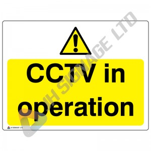 CCTV-In-Operation_400x300