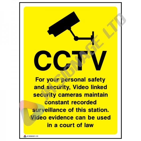 CCTV-Notice-10_300x400