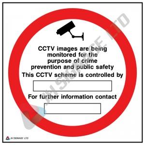 CCTV-Notice-12_300qs