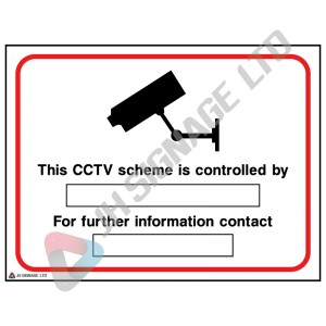 CCTV-Notice-13_400x300