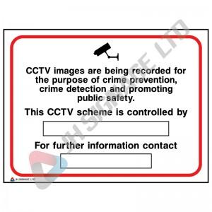 CCTV-Notice-14_400x300