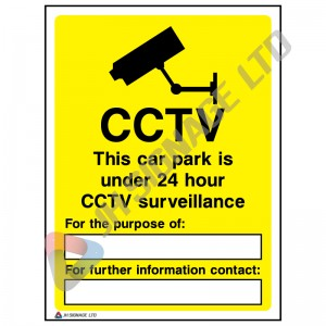 CCTV-Notice-3_300x400