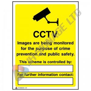 CCTV-Notice-5_300x400