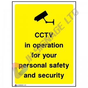 CCTV-Notice-9_300x400