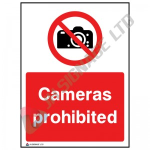 Cameras-Prohibited_300x400