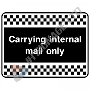 Carrying-Internal-Mail-Only_400x300