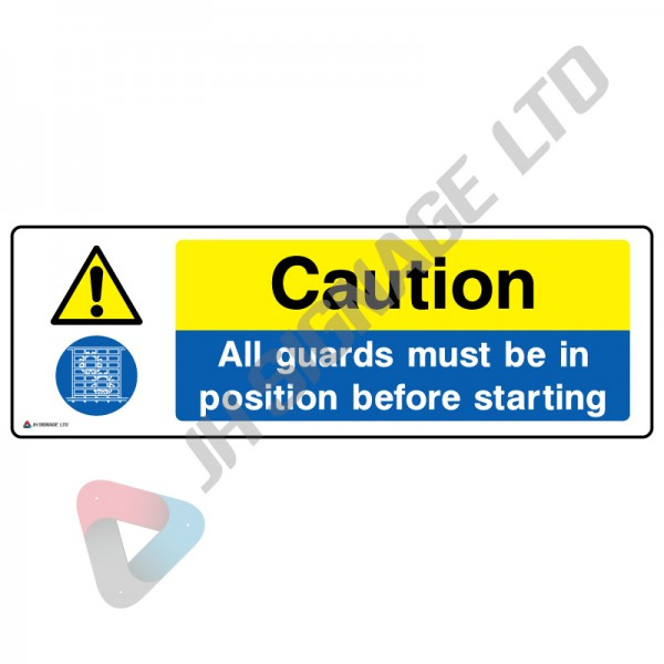 Caution-All-Guards-Must-Be-In-Position-Before-Staring-600x200