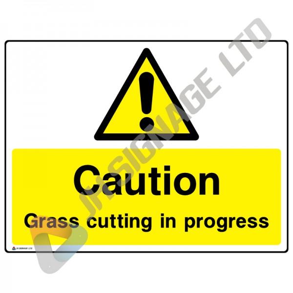 Caution-Grass-Cutting-In-Progress_400x300