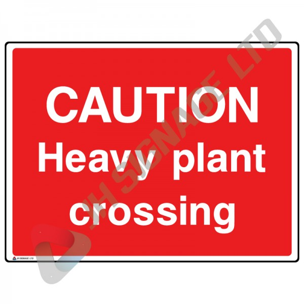 Caution-Heavy-Plant-Crossing_400x300