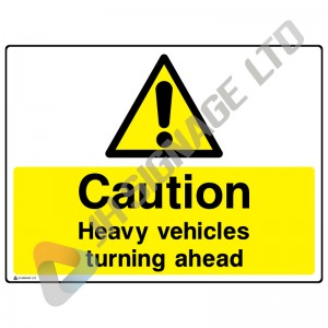 Caution-Heavy-Vehicles-Turning-Ahead_400X300