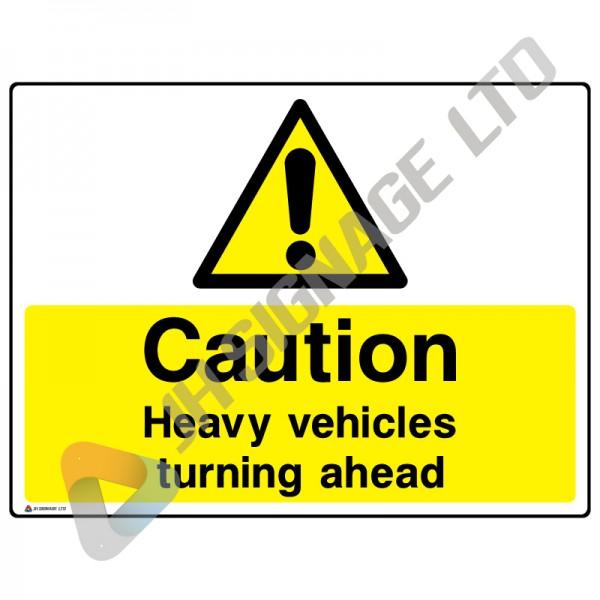 Caution-Heavy-Vehicles-Turning-Ahead_400X300