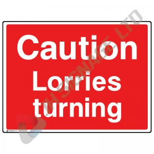 Caution-Lorries-Turning_400x300