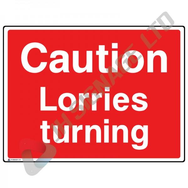 Caution-Lorries-Turning_400x300