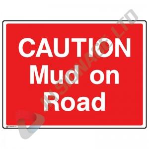Caution-Mud-On-Road_400x300
