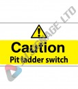 Caution-Pit-Ladder-Switch_120x60