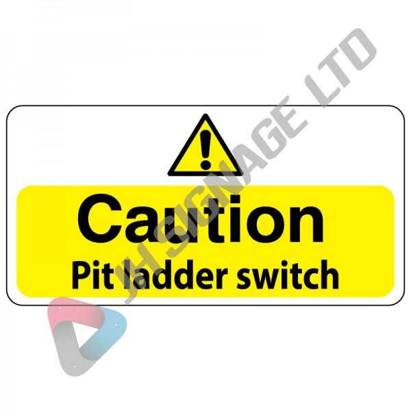 Caution-Pit-Ladder-Switch_120x60