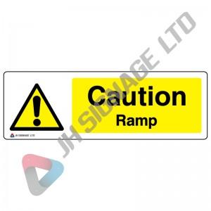 Caution-Ramp_600x200mm