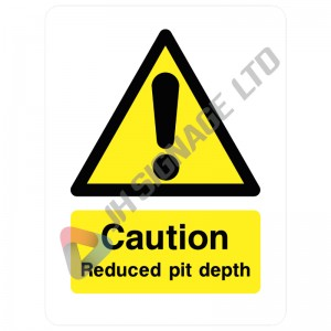 Caution-Reduced-Pit-Depth_150x200