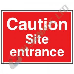 Caution-Site-Entrance_400x300