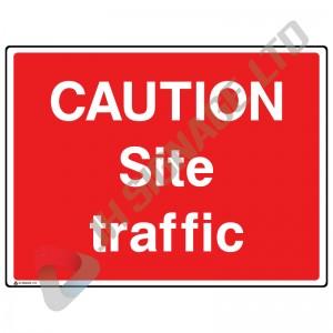 Caution-Site-Traffic_400x300
