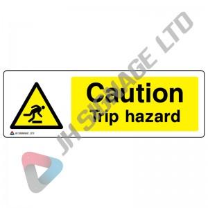 Caution-Trip-Hazard_600x200mm