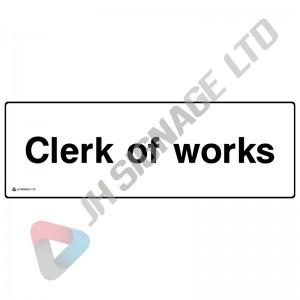 Clerk-Of-Works_300x100