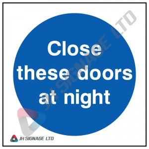 Close-These-Doors-At-Night_100sq