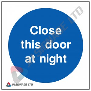 Close-This-Door-At-Night_100sq