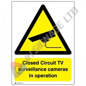 Closed-Circuit-TV-Surveillance-Cameras-In-Operation_300x400