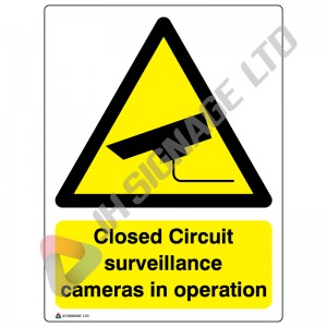 Closed-Circuit-surveillance-Cameras-In-Operation_300x400