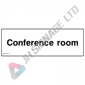 Conference-Room_300x100mm