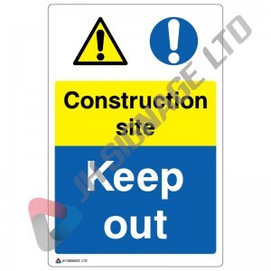 Construction-Site-Keep-Out_300x450mm