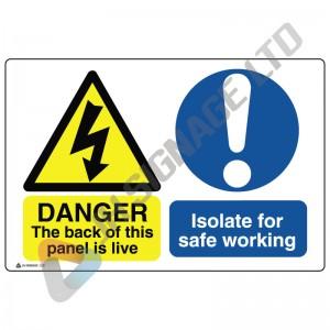 Danger-–-Panel-Live_300x200