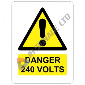 Danger-240-Volts_150x200
