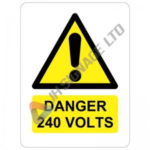 Danger-240-Volts_150x200