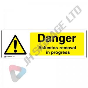 Danger-Asbestos-Removal-In-Progress_600x200mm