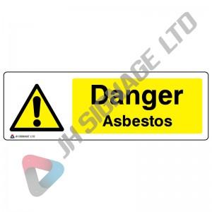 Danger-Asbestos_600x200mm