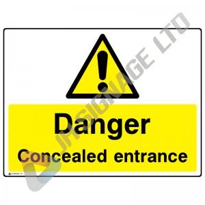 Danger-Concealed-Entrance_400x300